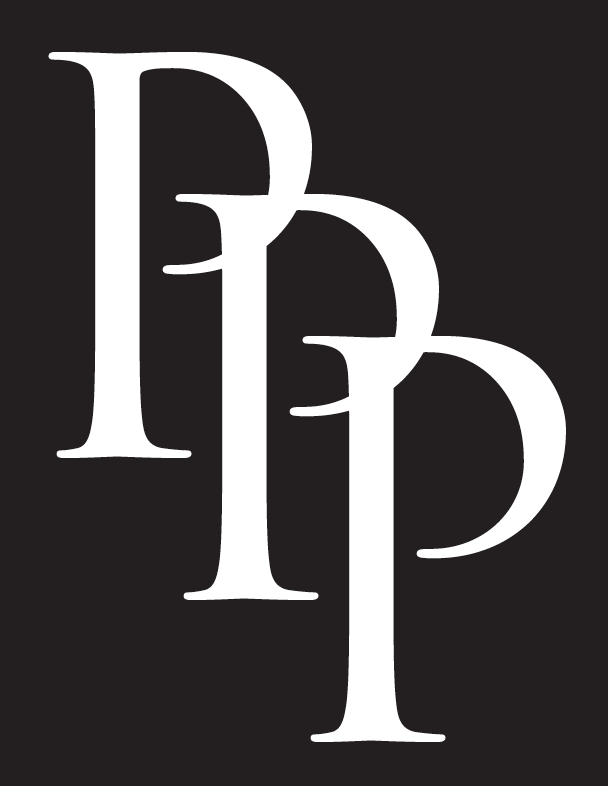 Platinum-Pro-Portables-Logo.png