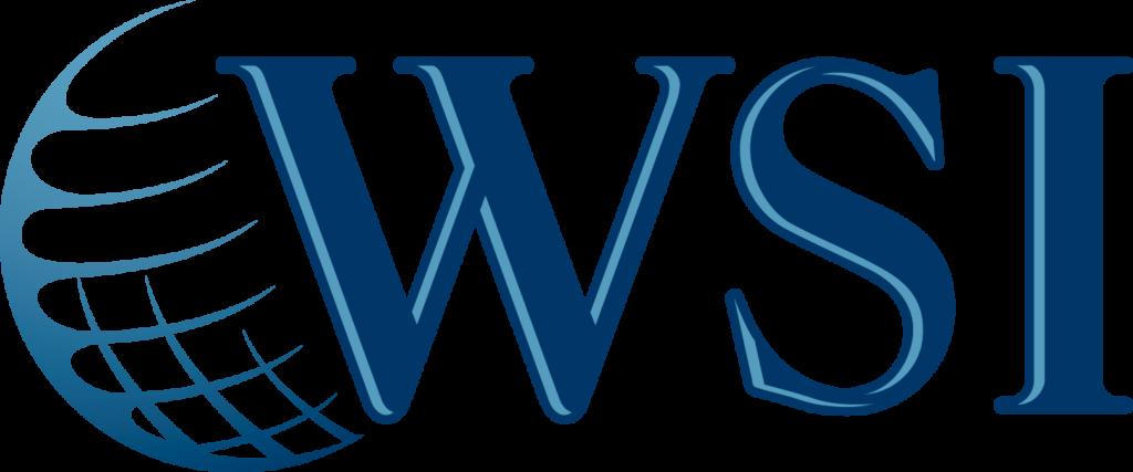 WSI_Primarylogo_ForPrint.png