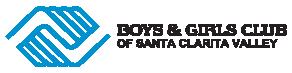 BGC_Logo_offic_H_scv_sclr.png