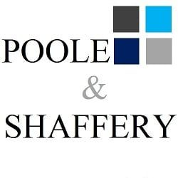 PooleShaffery.jpg