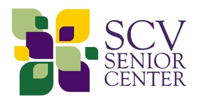 logo+SCVC+Senior+Center+722X406.jpg