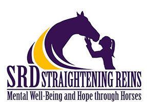 SRD_Logo02.jpg