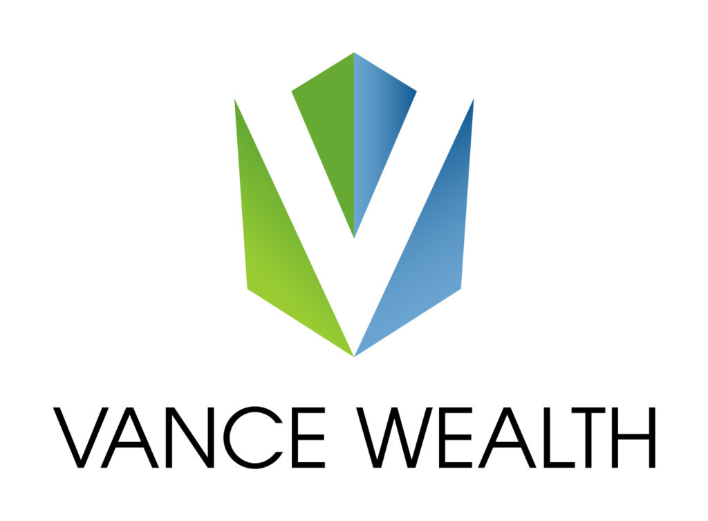Vance-Wealth-Centered-Logo-Black-Text-2017.jpg