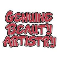 GenuineBeautyArtistry.jpg