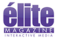 elite-logo-purple-sm.jpg