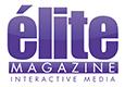 elite-logo-purple-sm.jpg