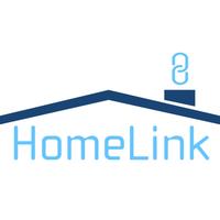 homelinkpros.png